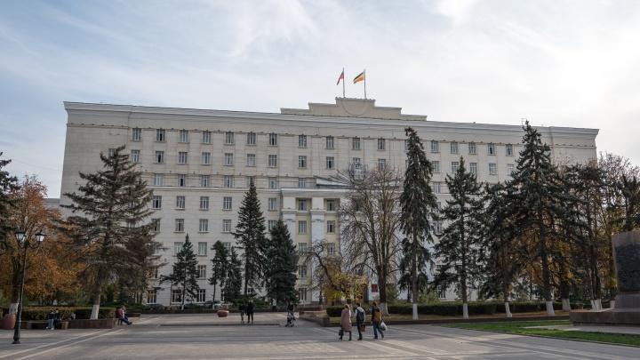 Власти Ростовской области простят бизнесу 6 миллиардов рублей налогов