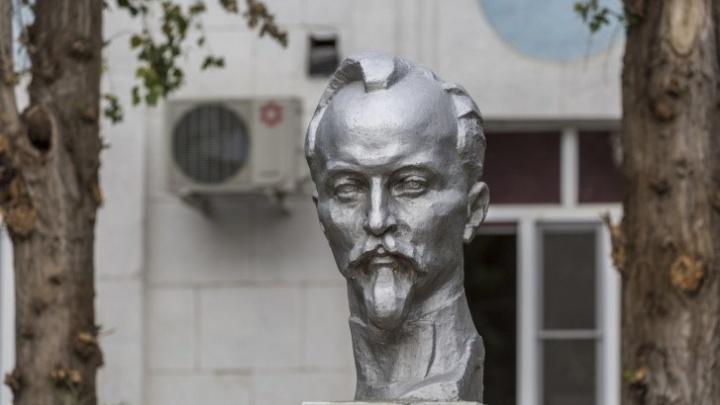 Под Волгоградом ФСБ задержала китайцев-вымогателей