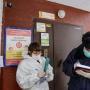 Мошенники начали наживаться на коронавирусе: вот 7 самых популярных схем