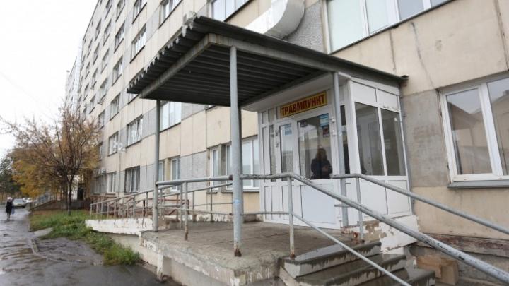 «Творится хаос»: в челябинской больнице несколько операционных медсестёр заболели COVID-19