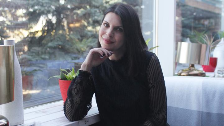 «Мне просто нравится мое тело»: интервью нижегородки, претендующей на звание мисс MAXIM