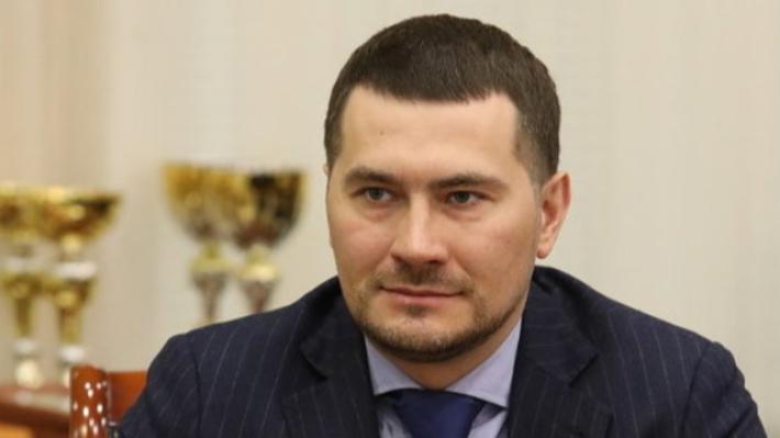 Оперштаб Архангельской области: тестировать на COVID-19 и антитела по желанию бесплатно не будут