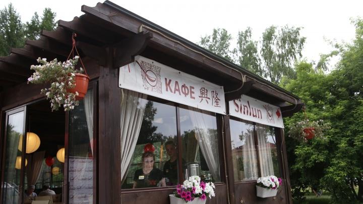 «Все на грани нервного срыва»: рестораторы подписали Instagram-петицию — они требуют встречи с Травниковым