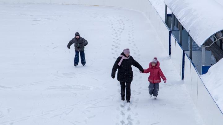 Для школьников Архангельской области отменяется отдых в загородных лагерях