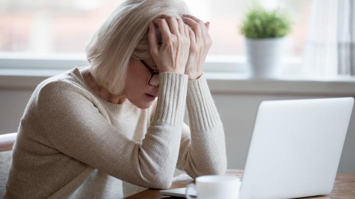 Болеть нельзя проверить: щитовидка может помешать челябинцам спокойно пережить осень