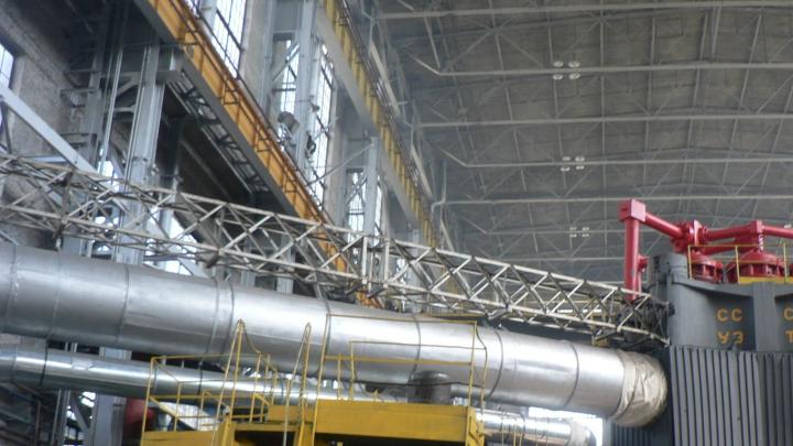 Стало известно, когда в Самарской области начнет работать новый завод