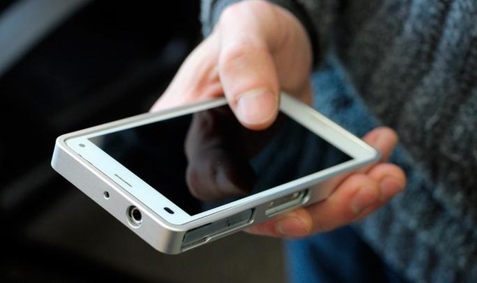 Молодой сотрудник офиса приторговывал базой данных сотовых операторов