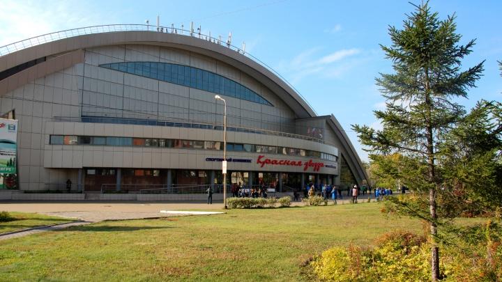 ФК «Иртыш» возвращается в Омск — в клубе рассказали, кто сможет получить билеты на матч