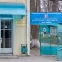 Коронавирус молниеносно убил пожилую волгоградку: подробности гибели 78-й жертвы COVID-19