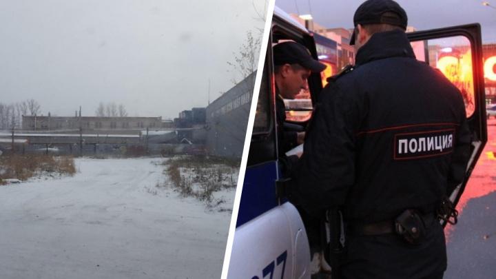 В Ленинградской области нашли тела трех человек — среди них был новосибирец