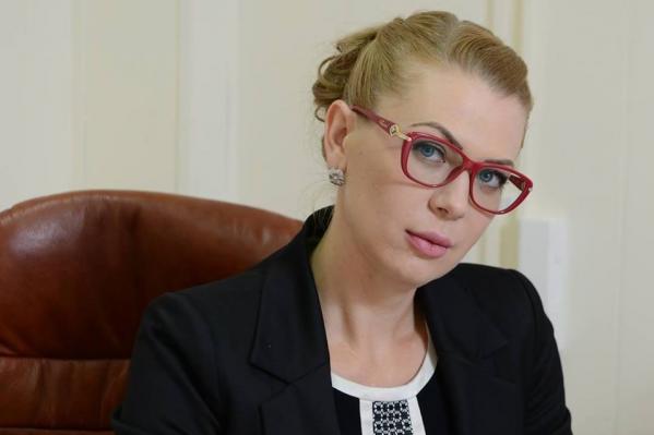 Причины больничного Теларовой не уточнили