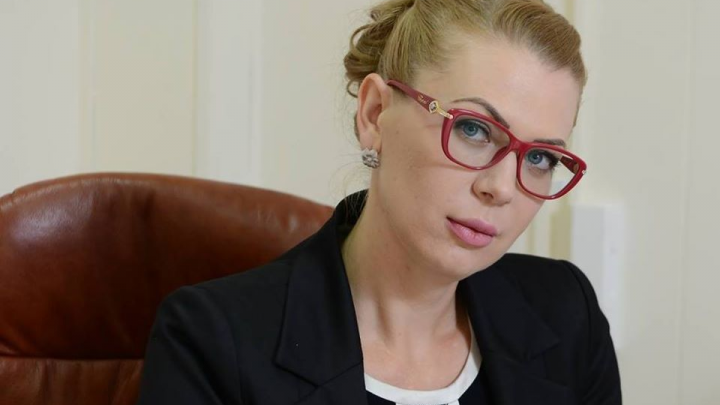 Глава департамента потребрынка Ростовской области ушла на больничный. Ее муж болеет COVID-19