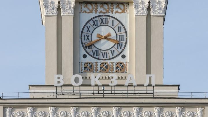 «Светлый период уменьшился на 70–80 дней»: жители Волгоградской области попросили досрочно перевести часы