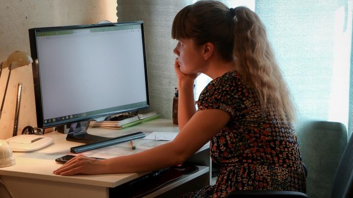 Два нижегородских вуза перешли на дистанционное обучение из-за коронавируса