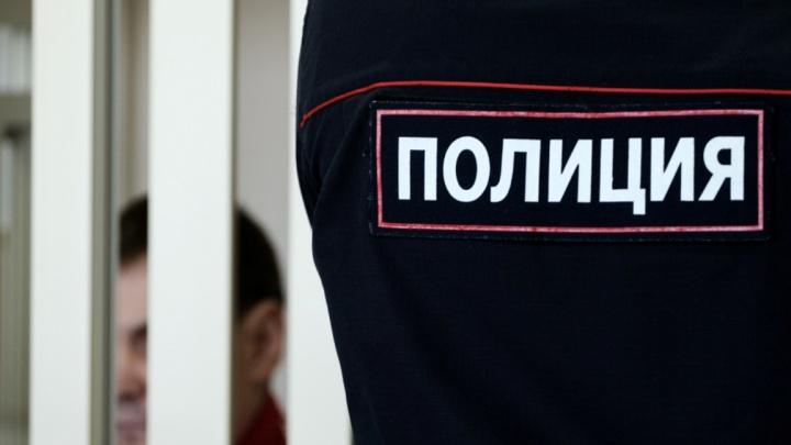 В Перми завершился суд над иностранцем, сбившим двух сотрудников ДПС