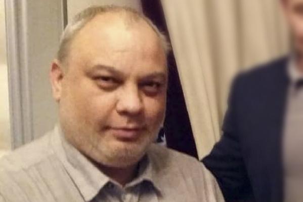 Григорий Чистяков был старшим тренером в Белгородском районе