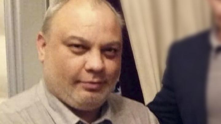 Ножом в спину: двое ярославцев жестоко убили мастера спорта по боксу