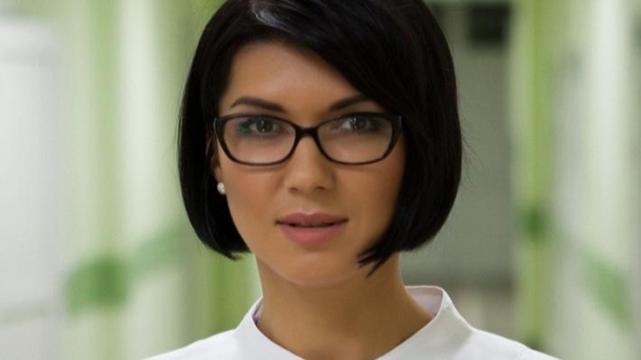 В МВД завершили следствие по делу главврача Центра медицинской профилактики Марины Друговой