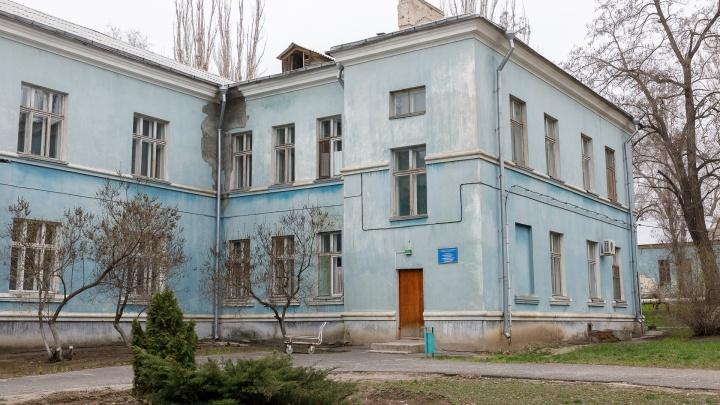 В Волгограде 19-й жертвой коронавируса стал 52-летний волжанин: подробности о летальном случае