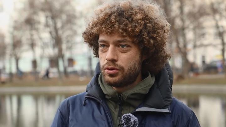 Ждали в 68 городах России: большой урбанистический тур Ильи Варламова перенесли из-за коронавируса