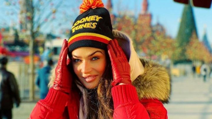 Эксперты проанализировали скандальное высказывание телеведущей Водонаевой о быдле и маткапитале
