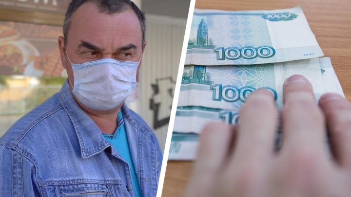 «Сто грамм могу себе позволить. Новые зубы — нет»: горожане о Волгограде — самом бедном городе-миллионнике