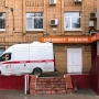 В Самарской области построят два новых ковидных госпиталя
