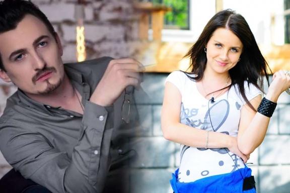 Влад Кадони и Екатерина Крутилина стали самыми популярными участниками «Дома-2» из Новосибирска