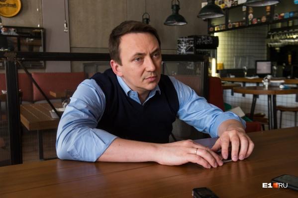 """Андрей Семёнов получил от банка <nobr class=""""_"""">900 тысяч</nobr> и теперь должен отдать их за <nobr class=""""_"""">3 месяца</nobr>&nbsp;"""