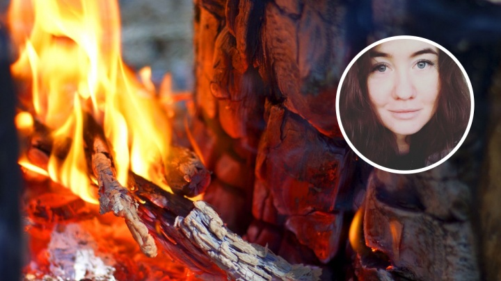 Колонка злого журналиста: люди подтираются листовками о лесных пожарах и продолжают оставлять костры