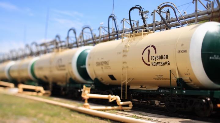 ПГК завершила реконструкцию и повысила экологические стандарты предприятия в Перми