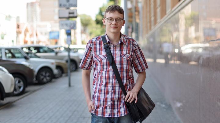 «Помогла самоизоляция»: интервью ростовского школьника, который получил по 100 баллов на двух ЕГЭ