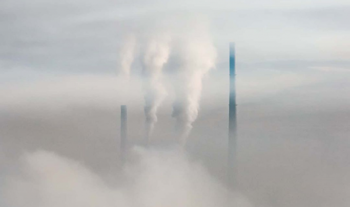 После визита главы Росприроднадзора губернатор назвал систему экологического мониторинга лучшей в России