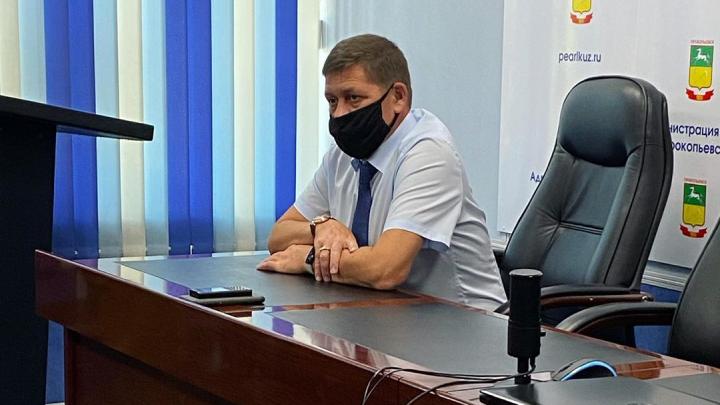«Время предупреждений закончилось»: мэр кузбасского города — о коронавирусных ограничениях