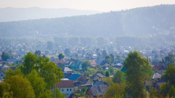 Кузбасский разрез заявил о достижении соглашения с жителями Черемзы, но активисты продолжают протест