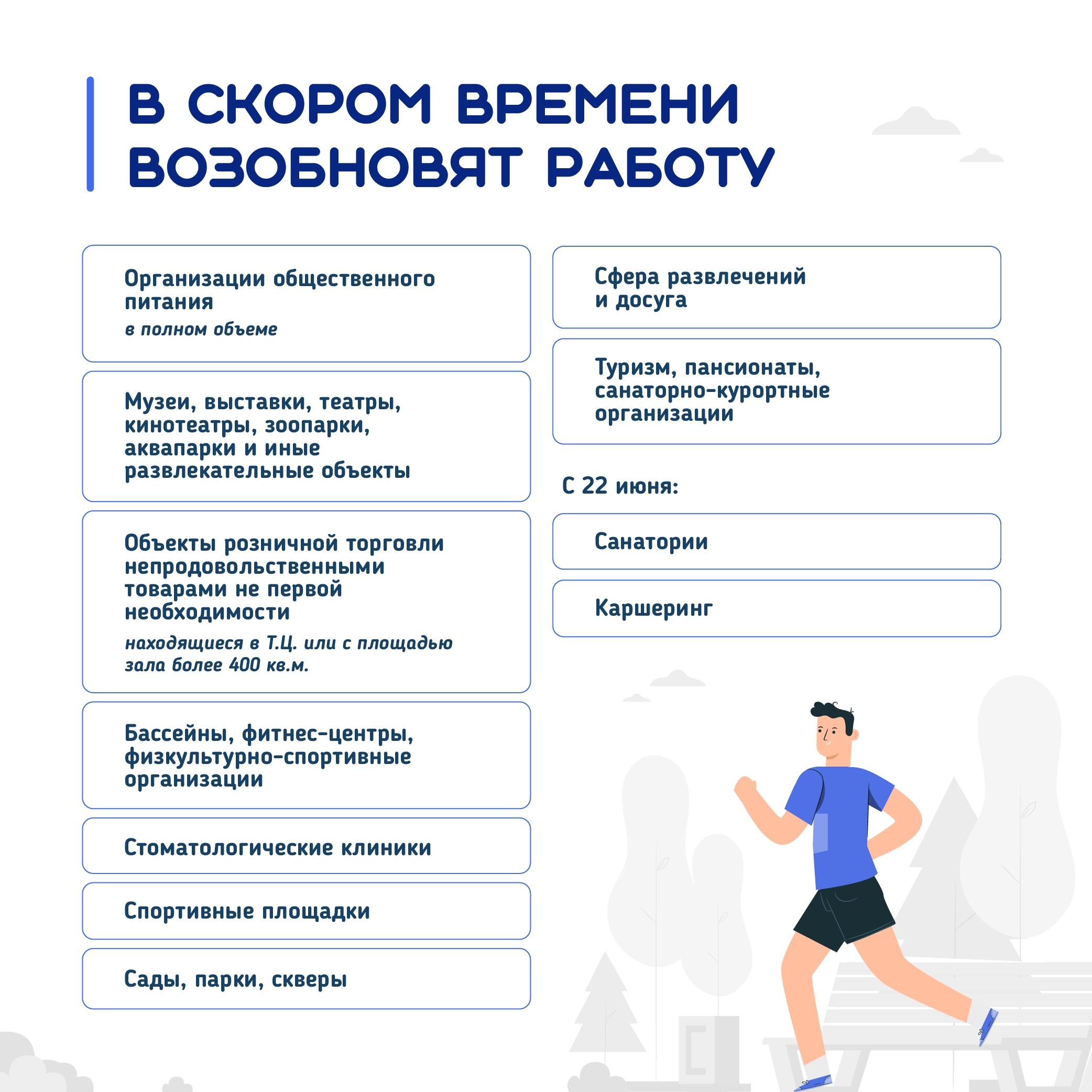 "Инфографика&nbsp;<a href=""https://vk.com/a_beglov"" class=""_"">vk.com/a_beglov</a>"