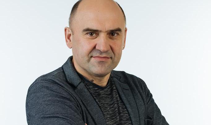 «Кризис избавит от остаточных болячек советского подхода»: откровенное интервью известного бизнесмена