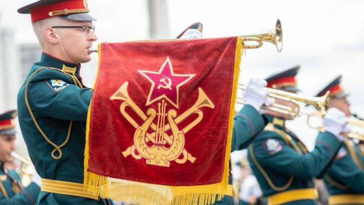 Тест: герои Великой Отечественной войны, в честь которых названы улицы Ростова
