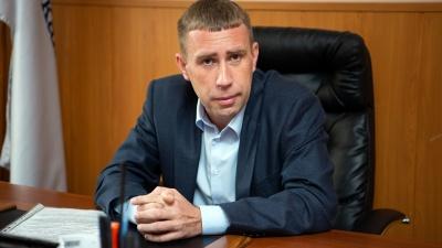 «В ящиках новые квитанции, но люди не знают, что с ними делать»: интервью с директором УК «Чкаловская»