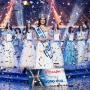 В Самаре объявили кастинг на конкурс красоты «Мисс Офис — 2020»