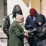 В Самарской области режим самоизоляции жителей продлили до 12 апреля