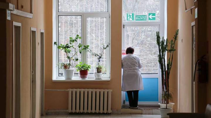 В Башкирии за фейковые новости о коронавирусе будут наказывать по закону