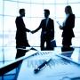 ПСБ поможет бизнесу снизить риски при оформлении различных сделок