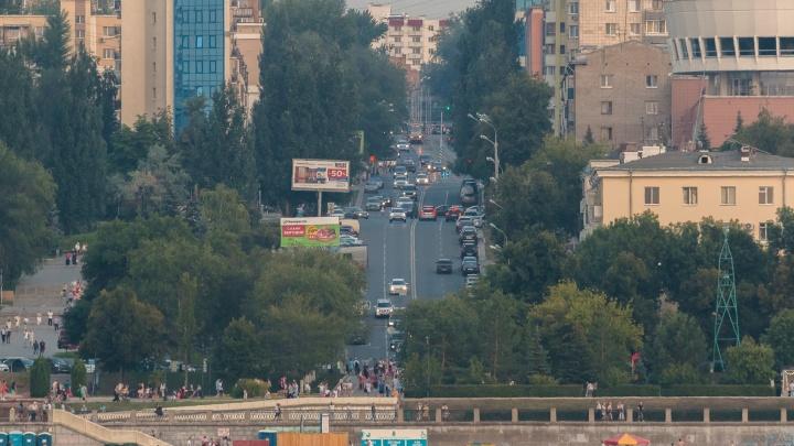 Отголоски пандемии: сколько денег потерял бюджет Самарской области из-за COVID-режима