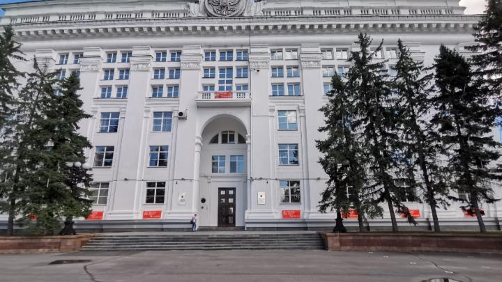 Власти Кузбасса сняли еще часть «коронавирусных» ограничений