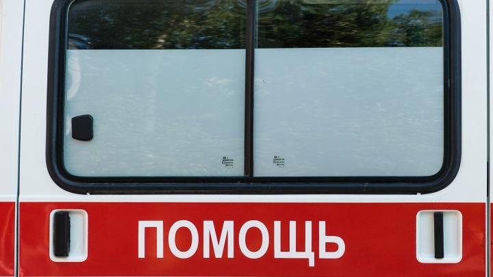 В Перми к разбившей голову пенсионерке дольше часа не ехала скорая: итоги проверки прокуратуры