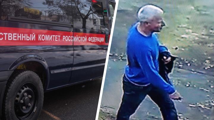 В Екатеринбурге врача подозревают в развращении несовершеннолетних девочек