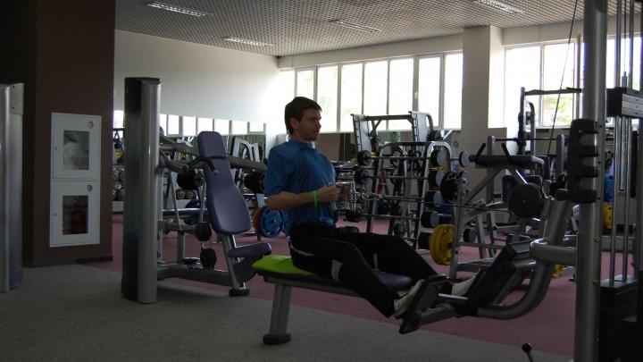 Пустят не всех: в фитнес-центрах Новосибирска рассказали, как будут работать из-за коронавируса