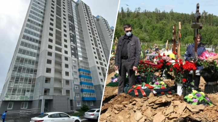 Нестыковки в версиях силовиков и уголовное дело: что известно о штурме на ЖБИ, где застрелили парня