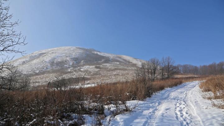 Депутаты из Башкирии решили проверить границы со Свердловской областью